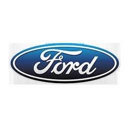 car-brand-016