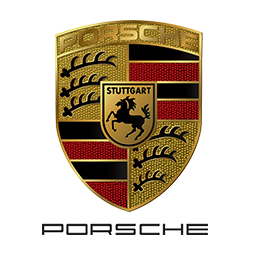 car-brand-022