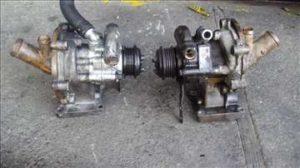 Šta se sve menja prilikom remonta servo pumpe?